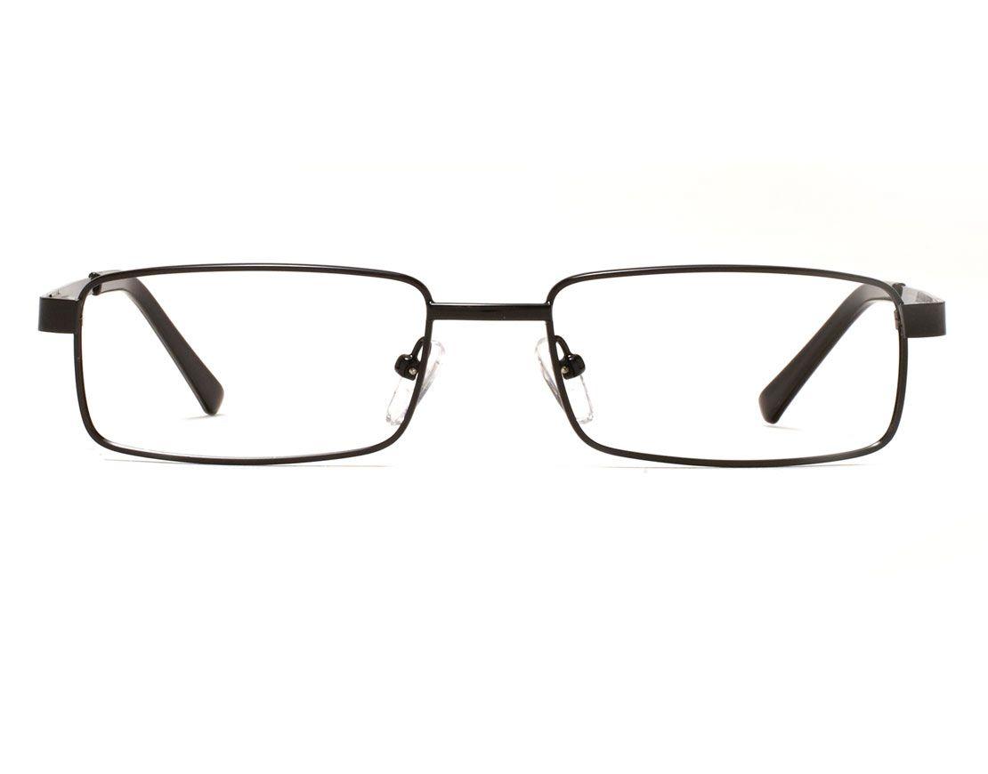 08933b04d99c Categories: EyeglassesMen's eyeglassesWomen's eyeglasses SKU: DAVE 01
